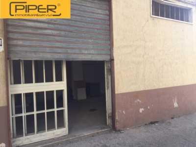 Box Posto Auto in Affitto a Quarto Corso Italia