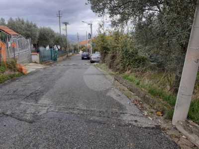in Vendita a Dipignano via Specola Laurignano