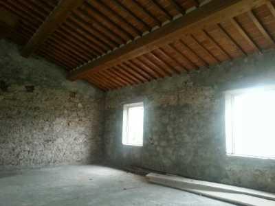 Semi Indipendente in Vendita a San Giuliano Terme San Martino Ulmiano