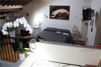 Appartamento in Vendita a Sansepolcro Sansepolcro