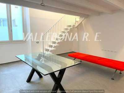 Appartamento in Vendita a Carloforte via Garibaldi Carloforte Paese City Centre