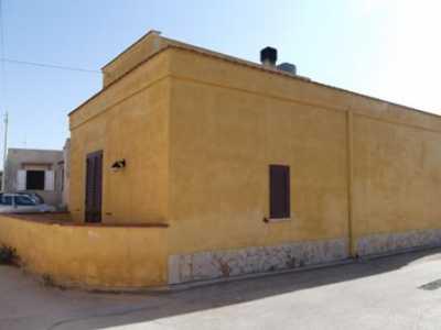 casa indipendente in vendita a marsala lato trapani foto5-22336960