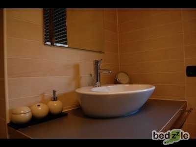 VACANZA IN BED AND BREAKFAST A ROMA 70€ 0mq 3vani