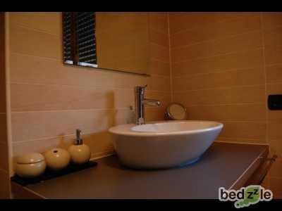 Vacanza in bed and breakfast a roma via alberto amerani 23 foto1-26489024