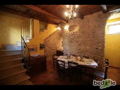 Bed And Breakfast in Affitto a Tropea via s Anna Santa Domenica