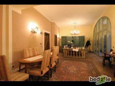 Bed And Breakfast in Affitto a Firenze Piazza San Firenze 3 Centro Storico