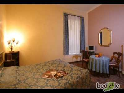 Vacanza in bed and breakfast a firenze piazza san firenze 3