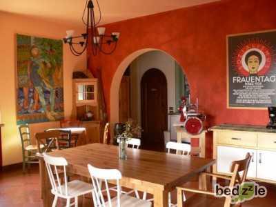 Bed And Breakfast in Affitto a Lucca via Per Corte po 296 s Macario in Piano
