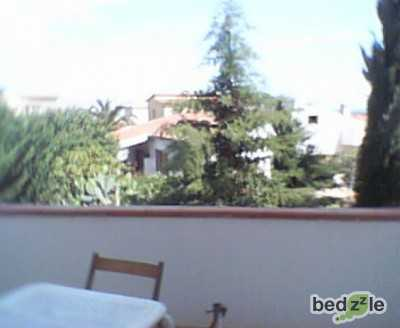 Vacanza in Bed and Breakfast ad agrigento via a.g.alaimo 6