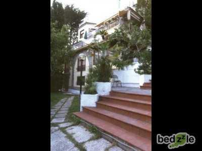 Bed And Breakfast in Affitto a Sanremo via Delle Fonti 14