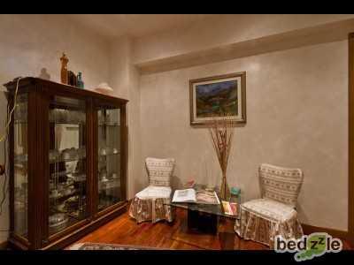 Bed And Breakfast in Affitto a Roma via Arrigo Davila 25 San Giovanni Appia
