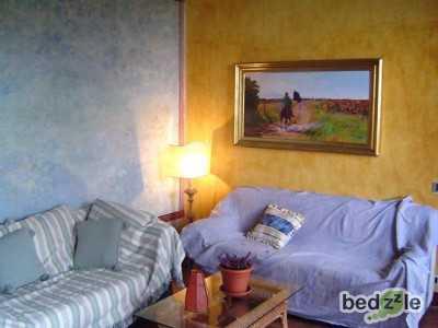 Bed And Breakfast in Affitto a Bagno a Ripoli via di Terzano 34 Bis