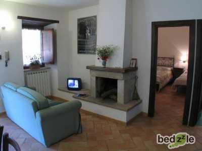 Vacanza in Casa Vacanze a preci via roma 81/a