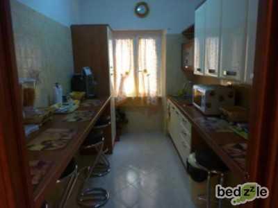 Bed And Breakfast in Affitto a Roma via Pellegrino Matteucci 41 Ostiense
