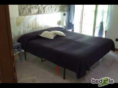 Vacanza in bed and breakfast a toscolano maderno via folino cabiana 82 foto2