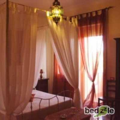 Bed And Breakfast in Affitto a Catania via Acicastello 15 Catania