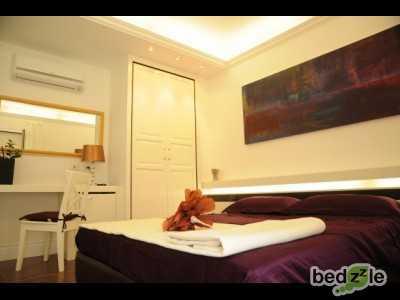 Bed And Breakfast in Affitto a Reggio di Calabria via Paolo Pellicano 23 e Centro Storico