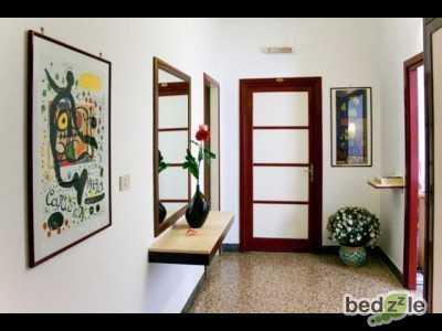 Bed And Breakfast in Affitto a Palermo via Mariano Stabile 139 Centro (massimo Politeama)