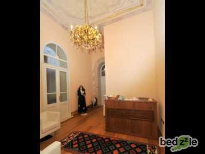 Vacanza in Bed and Breakfast a cagliari via baylle 7