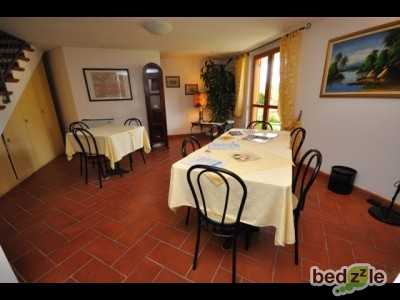Bed And Breakfast in Affitto a Massarosa via Bicchio 95 Massarosa Quiesa