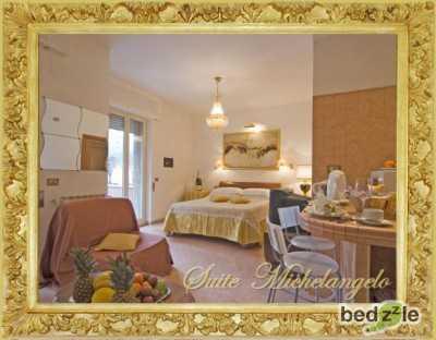Bed And Breakfast in Affitto a Roma via Gerolamo Cardano 122 Marconi Ostiense