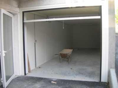 appartamento in vendita a feltre foto10