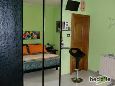 Vacanza in bed and breakfast ad andalo via crosare 13 foto2-35373660