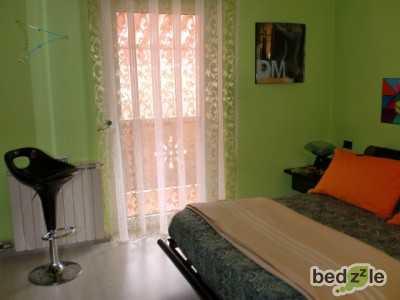 Vacanza in bed and breakfast ad andalo via crosare 13 foto3-35373660