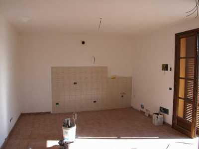 appartamento in vendita a monteverdi marittimo canneto foto3-36081372