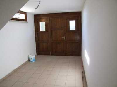 appartamento in vendita a monteverdi marittimo canneto foto9-36081372