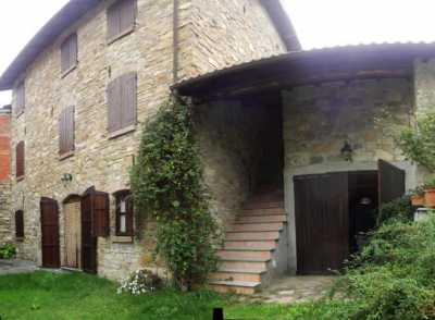 Casa Indipendente in Vendita a Rocchetta Ligure