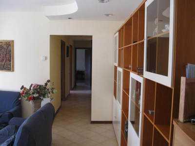 Appartamento in Vendita a Lucca Capannori (lu)
