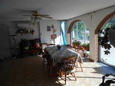casa indipendente in vendita a cairo montenotte foto1