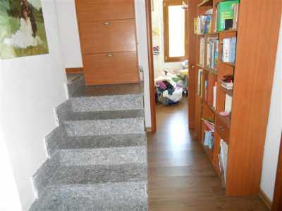 casa indipendente in vendita a cairo montenotte foto11-45944256