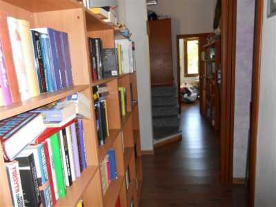 casa indipendente in vendita a cairo montenotte foto12-45944256