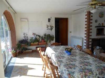 casa indipendente in vendita a cairo montenotte foto2