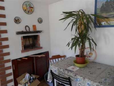 casa indipendente in vendita a cairo montenotte foto3