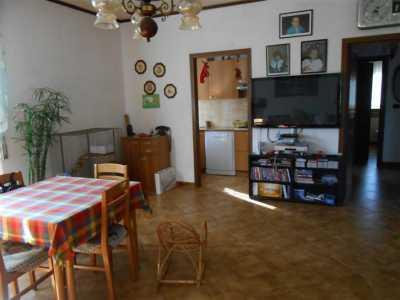 casa indipendente in vendita a cairo montenotte foto5-45944256