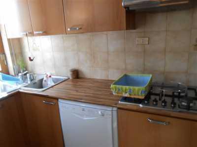 casa indipendente in vendita a cairo montenotte foto6-45944256