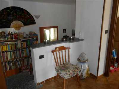 casa indipendente in vendita a cairo montenotte foto7-45944256