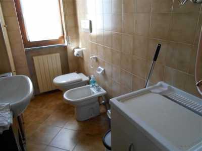 casa indipendente in vendita a cairo montenotte foto8-45944256