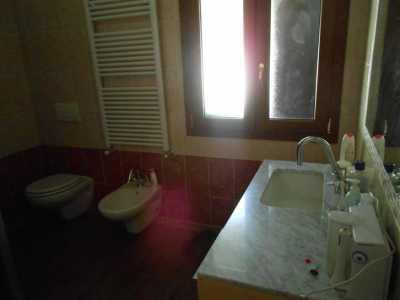 casa indipendente in vendita a cairo montenotte foto9-45944256