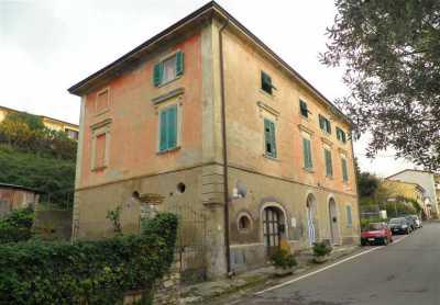 Appartamento in Vendita a Santa Luce Pastina