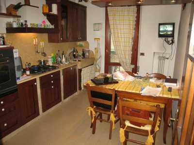 appartamento in vendita a selvazzano dentro via della repubblica