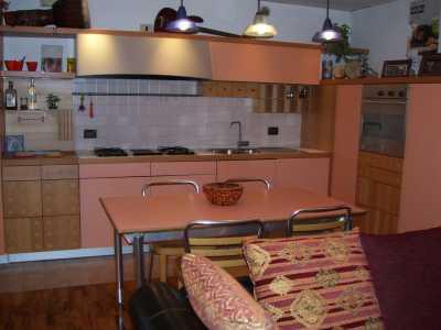 Appartamento in Vendita a Vicenza Ferrovieri