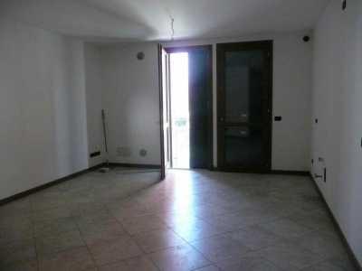 appartamento in vendita a foss sandon