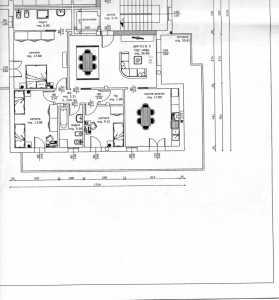 appartamento in vendita ad albignasego san tommaso