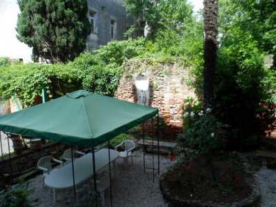 Appartamento in Vendita a Vicenza Parco Querini San Marco