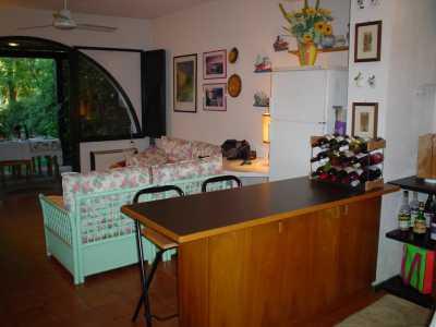 villa schiera in vendita a rosolina piazzetta fiordi