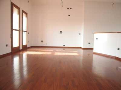 appartamento in vendita a selvazzano dentro via xxv aprile tencarola di selvazzano dentro